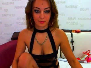 AdnanaHottie - VIP Videos - 2605434