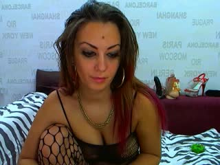 AdnanaHottie - VIP Videos - 2753424
