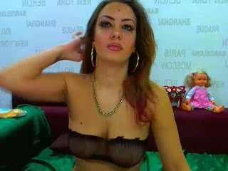 AdnanaHottie - VIP Videos - 2825854