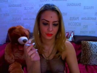 AdnanaHottie - VIP Videos - 30281444