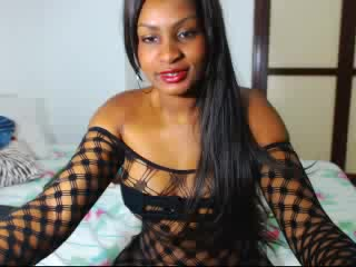 MandyHot69 - Video VIP - 2144694