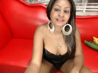 MandyHot69 - Video VIP - 2197524