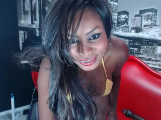 MandyHot69 - Video VIP - 2250344