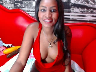 MandyHot69 - Video VIP - 2255244