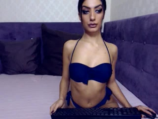 SierraBlue - Free videos - 14230644