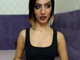 SierraBlue - Free videos - 16637564