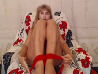 InellaStar - Video VIP - 1748884