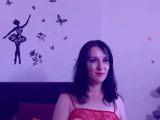 SweetyBetty - Video VIP - 4721584