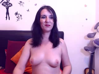 SweetyBetty - Video VIP - 4730924