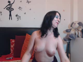 SweetyBetty - Video VIP - 4881814