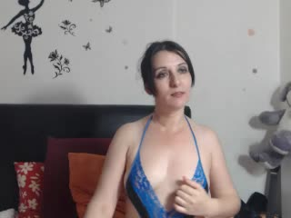 SweetyBetty - Video VIP - 4929434