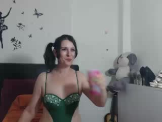 SweetyBetty - Video VIP - 5016684