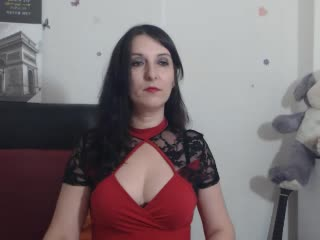 SweetyBetty - Video VIP - 5080474