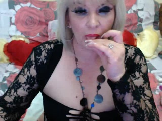 SquirtingMarie - VIP Videos - 2104354