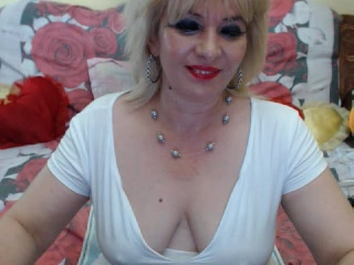 SquirtingMarie - VIP Videos - 2185394