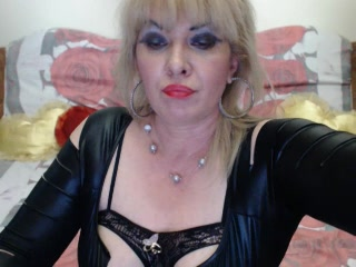 SquirtingMarie - VIP Videos - 2517514