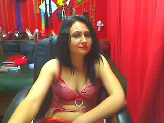 HornyJesik - Video VIP - 1317744