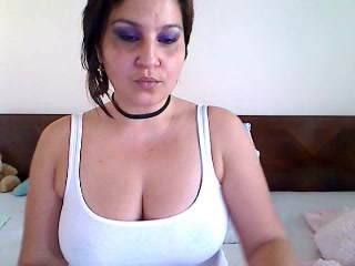tonplaisir - VIP Videos - 1580864