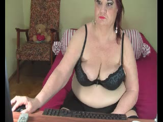 LucilleForYou - Video VIP - 100988344