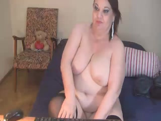 LucilleForYou - Video VIP - 83038784