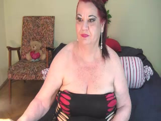 LucilleForYou - Video VIP - 94150644