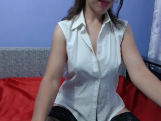 SweetLadyJulya - VIP Videos - 2595414