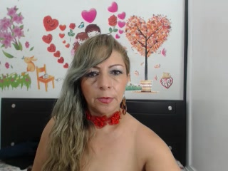 AdictyMature - VIP Videos - 2603664