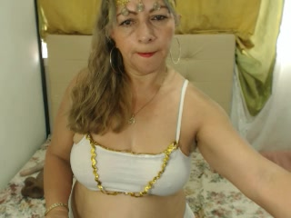 AdictyMature - VIP Videos - 5220564