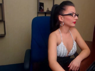 AriellaStar - Video VIP - 1952984