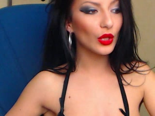 AriellaStar - Video VIP - 2021334