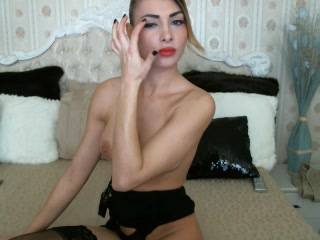 LoveSex - Video VIP - 2832744