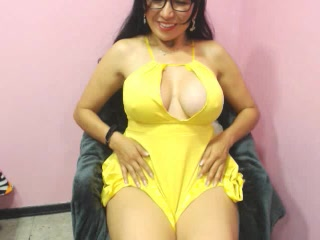 MatureBella - VIP-video's - 12474754