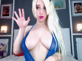 ShakiraAngelX - VIP-Videos - 6031094