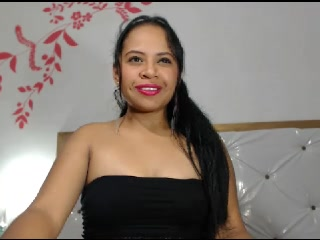 HotKimm - Video VIP - 2700794