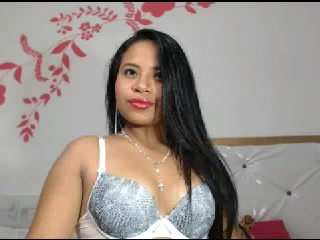 HotKimm - Video gratuiti - 2705384