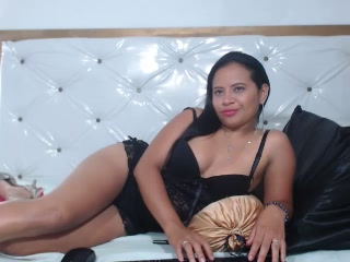 HotKimm - Video VIP - 4079494