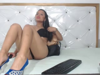 HotKimm - Video VIP - 4087854