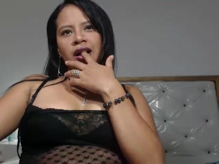 HotKimm - Video VIP - 4111454
