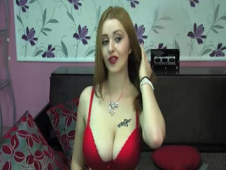 PenelopeFontaine - VIP Videos - 100239134