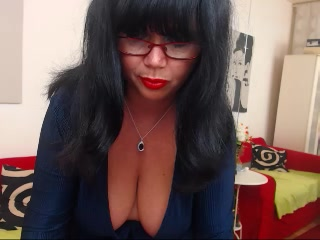 MatureVivian - VIP Videos - 85483524