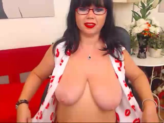 MatureVivian - VIP Videos - 88711774
