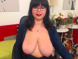 MatureVivian - Free videos - 88887014