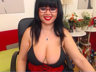 MatureVivian - VIP Videos - 95798824