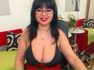 MatureVivian - VIP Videos - 95998184