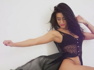 Laurainne - Video gratuiti - 5052474