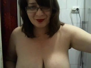 PerkyBoobsMature - VIP Videos - 2289814