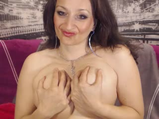 TereseHot - Video VIP - 2063864