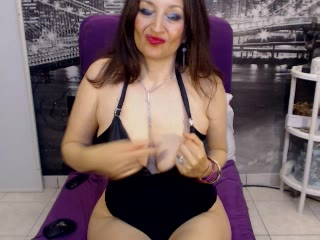 TereseHot - Video VIP - 4752024