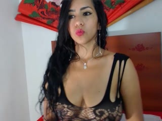 ChatteReves - Vídeos VIP - 88960684